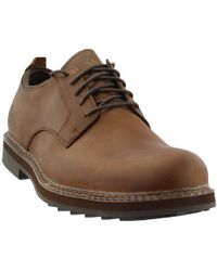 Timberland - Squall Canyon Oxford - Lyst