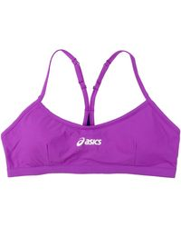 Asics - Kaitlyn Bikini Top - Lyst