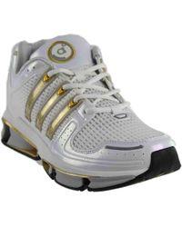 sports shoes 96ae3 ef9e2 adidas - A3 Twinstrike - Lyst