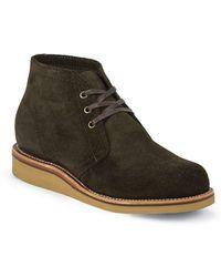 Chippewa Boots - Milford - Lyst