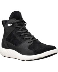 Timberland - Flyroam Hiker Boot - Lyst