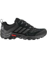 best service 040fa 496d9 adidas - Caprock Hiking Shoe - Lyst