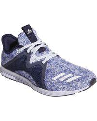 adidas - Edge Lux 2 Running Shoe - Lyst a6959678f