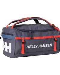 Helly Hansen - New Classic Duffel Bag 30l - Lyst