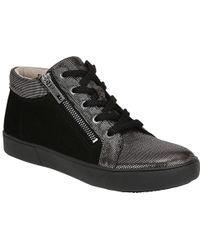 Naturalizer - Motley Sneakers - Lyst