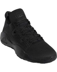 official photos dd5bd 76e26 adidas - Pro Vision Basketball Shoe - Lyst