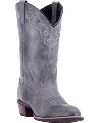 Dingo - Koval Di5777 Cowboy Boot - Lyst