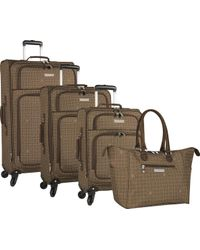Anne Klein - Peoria 4 Piece Set - Lyst