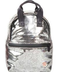 Token - Foil Euclid Backpack - Lyst