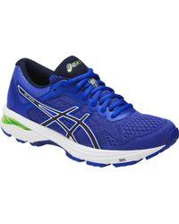 Asics - Gt-1000 6 Running Shoe - Lyst