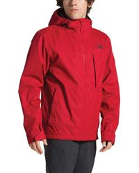 a7c77f14a The North Face Atlas Triclimate Jacket in Black for Men - Lyst
