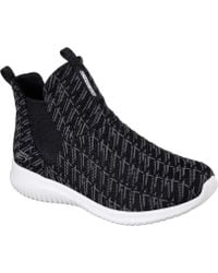Youth Tubular Doom Sock Shoes Cheap Adidas US