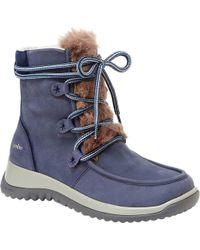 Jambu - Denali Ankle Boot - Lyst