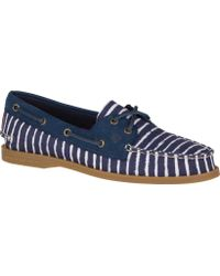 Sperry Top-Sider - Authentic Original - Lyst