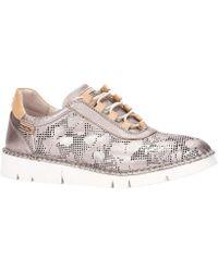 Pikolinos - Vera Sneaker W4l-6612 - Lyst