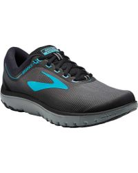 Brooks - Pureflow 7 Running Shoe - Lyst
