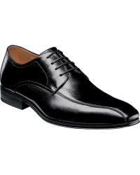 Florsheim - Corbetta Bicycle Toe Oxford - Lyst