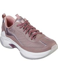 Skechers - Savona Sneaker - Lyst