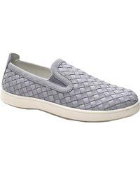 Aureus - Henson Slip-on Sneaker - Lyst