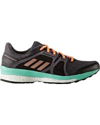 Adidas Originals | Supernova Sequence 9 Running Shoe | Lyst