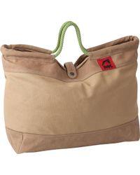 Mountain Khakis - Market Tote Bag - Lyst