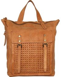 Nino Bossi - Elaina Backpack - Lyst