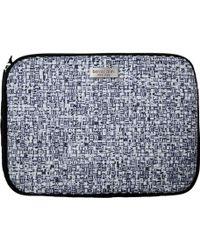 Bernie Mev - Bm18 Mini Tablet Case - Lyst