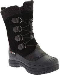 Baffin - Kara Insulated Boot - Lyst