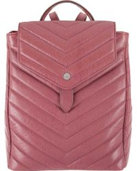 Lodis - Carmel Hermione Small Backpack - Lyst