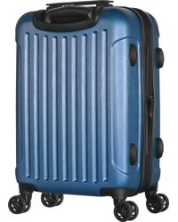 Olympia - Whistler Ii 29'' Expandable Large-size Spinner - Lyst