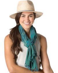 Toad&Co - Canal Hat - Lyst