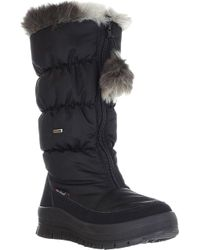 Pajar - Toboggan-2 Knee High Boot - Lyst