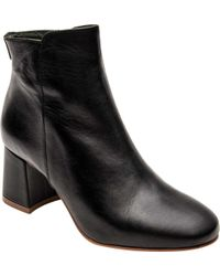 Andre Assous   Tammy Ankle Boot   Lyst