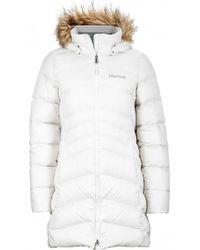 Marmot - Montreal Coat 78570 - Lyst
