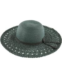 O'neill Sportswear - Brightside Floppy Hat - Lyst