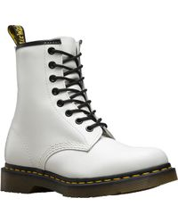 Dr. Martens - 1460 8-eye Boot - Lyst