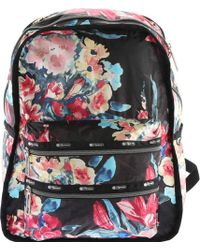 LeSportsac | Functional Backpack | Lyst