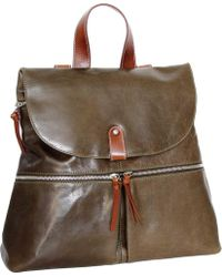 Nino Bossi - Berenice Backpack - Lyst