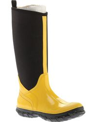Baffin - Meltwater Tall Rain Boot - Lyst