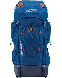 Jansport - Katahdin 70l Backpack - Lyst