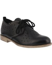 Spring Step - Reginia Oxford - Lyst