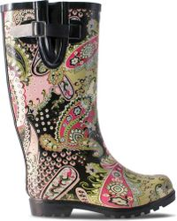 Nomad - Puddles Boot - Lyst