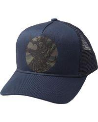 Toad&Co - Bristlecone Baseball Cap - Lyst