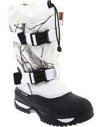 Baffin - Impact Snow Boot - Lyst