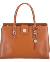 Lodis - Rodeo Chain Ally Work Tote - Lyst