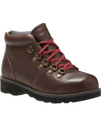 Eastland 1955 Edition - Margot 1955 Alpine Boot - Lyst