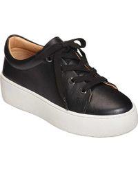Aerosoles - Term Paper Sneaker - Lyst