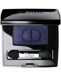 Dior | Diorshow Mono Eyeshadow 296 Show | Lyst