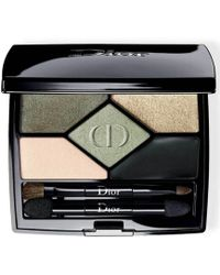 Dior - 5 Couleurs 308 Khaki Design - Lyst