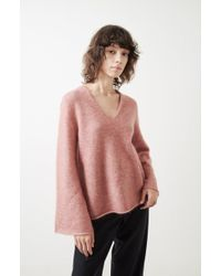 Hansel From Basel - Lady Sweater - Lyst
